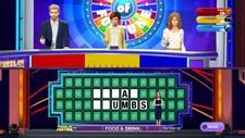 Wheel of Fortune Screenshot 5