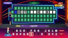 Wheel of Fortune Screenshot 4