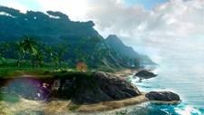 Far Cry 3 Classic Edition Screenshot 4