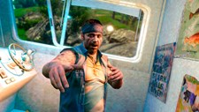 Far Cry 3 Classic Edition Screenshot 3