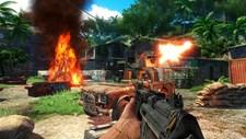 Far Cry 3 Classic Edition Screenshot 1