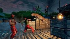 Far Cry 3 Classic Edition Screenshot 6