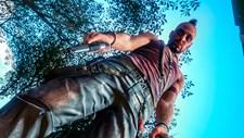 Far Cry 3 Classic Edition Screenshot 7