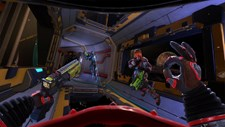 Space Junkies Screenshot 8
