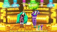 Just Dance 2018 (PS3) Screenshot 3