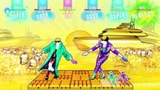 Just Dance 2018 (PS3) Screenshot 2