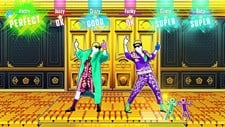 Just Dance 2018 (PS3) Screenshot 1