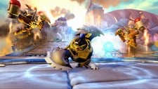 Skylanders Imaginators (PS3) Screenshot 5