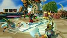 Skylanders Imaginators (PS3) Screenshot 3