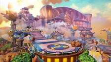 Skylanders Imaginators (PS3) Screenshot 6