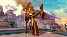 Skylanders Imaginators (PS3) Screenshot 7