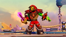 Skylanders Imaginators (PS3) Screenshot 1