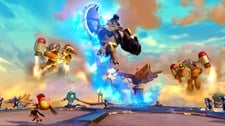 Skylanders Imaginators (PS3) Screenshot 2