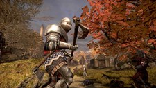 Chivalry: Medieval Warfare Screenshot 8