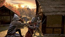 Chivalry: Medieval Warfare Screenshot 6