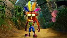 Crash Bandicoot 2: Cortex Strikes Back Screenshot 3