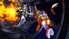 Crash Bandicoot 2: Cortex Strikes Back Screenshot 4
