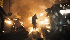 Call of Duty: Modern Warfare Screenshot 1