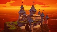 Spyro the Dragon Screenshot 1
