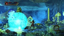 Abyss Odyssey: Extended Dream Edition Screenshot 7