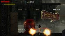 Daydreamer: Awakened Edition Screenshot 4