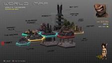 Daydreamer: Awakened Edition Screenshot 5