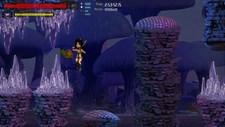 Daydreamer: Awakened Edition Screenshot 3