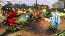 Plants vs. Zombies: Garden Warfare Screenshot 5