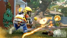 Plants vs. Zombies: Garden Warfare Screenshot 8