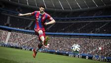 FIFA 15 Screenshot 6