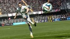 FIFA 15 Screenshot 7