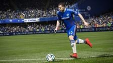 FIFA 15 Screenshot 8