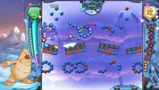 Peggle 2 Screenshot 5