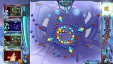 Peggle 2 Screenshot 3