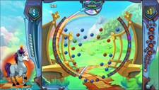Peggle 2 Screenshot 4