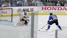 NHL 16 Screenshot 1