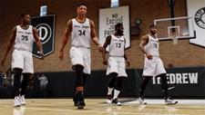 NBA LIVE 18 Screenshot 8