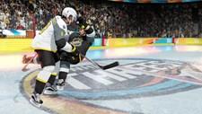 EA SPORTS NHL 18 Screenshot 5
