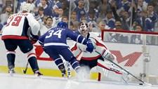 EA SPORTS NHL 18 Screenshot 2