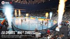 EA SPORTS NHL 18 Screenshot 4