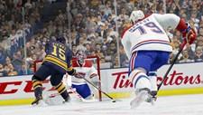 EA SPORTS NHL 18 Screenshot 1