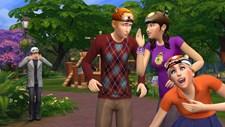 The Sims 4 Screenshot 8
