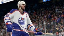 NHL 19 Screenshot 3