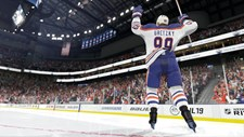 NHL 19 Screenshot 6