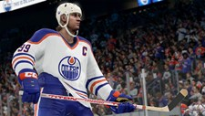 NHL 19 Screenshot 1