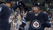 NHL 19 Screenshot 6