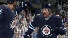 NHL 19 Screenshot 7