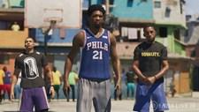 NBA LIVE 19 Screenshot 4