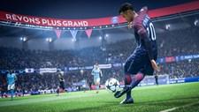FIFA 19 Screenshot 6