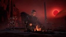 Star Wars Jedi: Fallen Order Screenshot 5